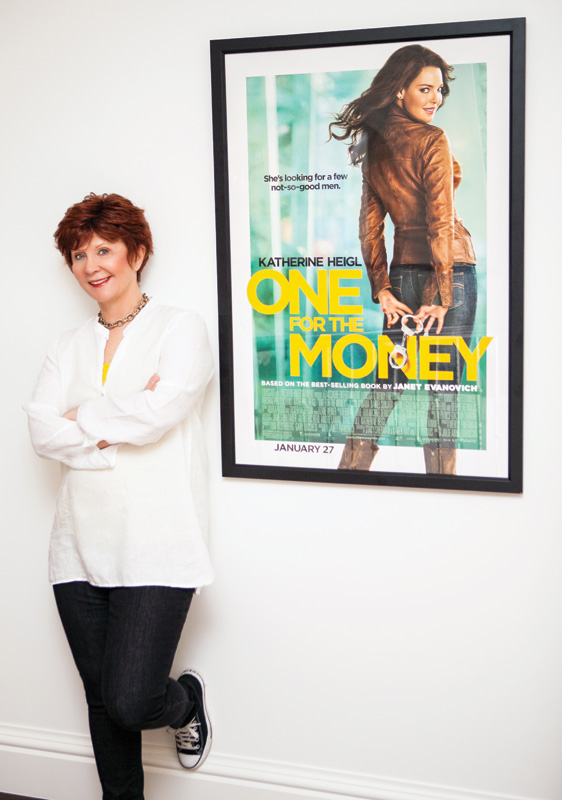 Janet-Evanovich---One-for-the-Money.jpg