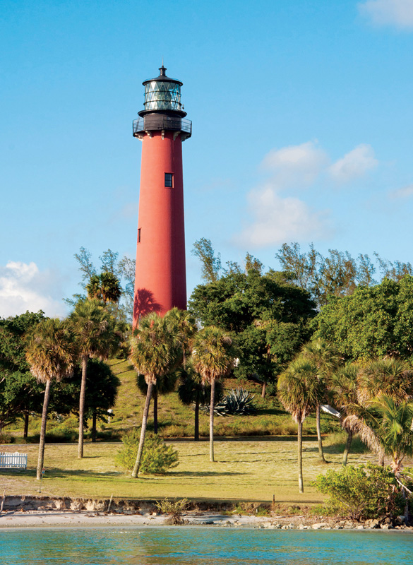 Jupiter Inlet Lighthouse | Naples Illustrated on tiger woods house jupiter florida, downtown jupiter florida, ponce de leon inlet lighthouse florida, jupiter beach lighthouse, things to do in miami florida, lighthouse in jupiter florida, jupiter lighthouse wedding, jupiter lighthouse at night, the square grouper jupiter florida, rapids water park florida, hillsboro inlet lighthouse florida, lighthouses on east coast florida, jupiter lighthouse art, the gardens mall florida, lighthouses of florida, jupiter beach florida, lighthouse park jupiter florida, dubois park jupiter florida, pga national florida,