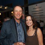 David Pizur, Lynn Pitochelli