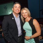Patrick and Lisa Dearborn