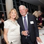 Lynn and Bob Davidson