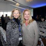 Julie Pedretti, Stephanie Kissinger