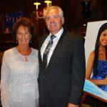 Diane and Tom Gezella