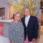Joyce Dunn and Harold Schafke