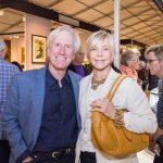 Art and Cindy Habighorst