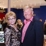 Linda and Marty Wilhelm