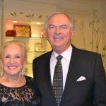 Liz and Jim Jessee