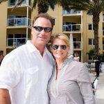 Paul and Kim Belfore
