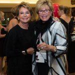 Elaine Cole, Carol Dinardo