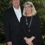 George and Karen Paul