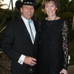 Al and Teresa Geiss