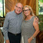 Wayne Ogden Smith and Lois Bolin
