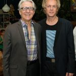Philip Douglas and Doug Olsen