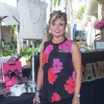 Julie Chirichella