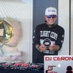 DJ Ceron