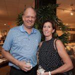 John and Denise Williams