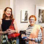 Diane Eastwick, Sherry Lehman