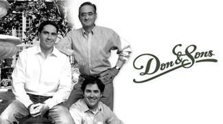Don Sebastiani and Sons