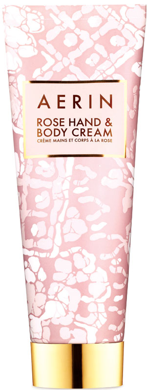 Aerin Lauder - AERIN Collection - Hand & Body Lotion