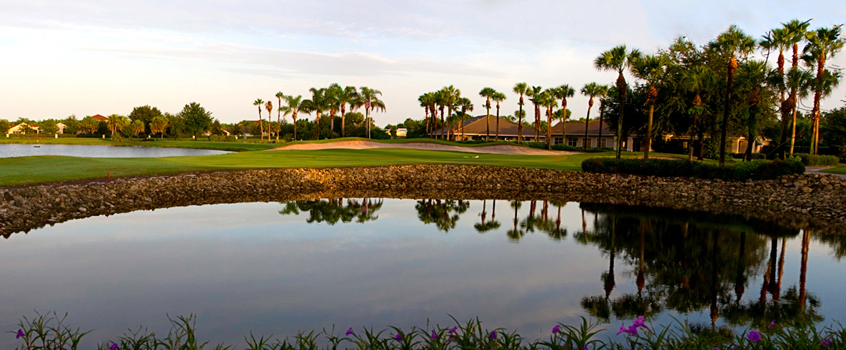 ArrowHead Golf Club - Great Public Golf Course in Naples