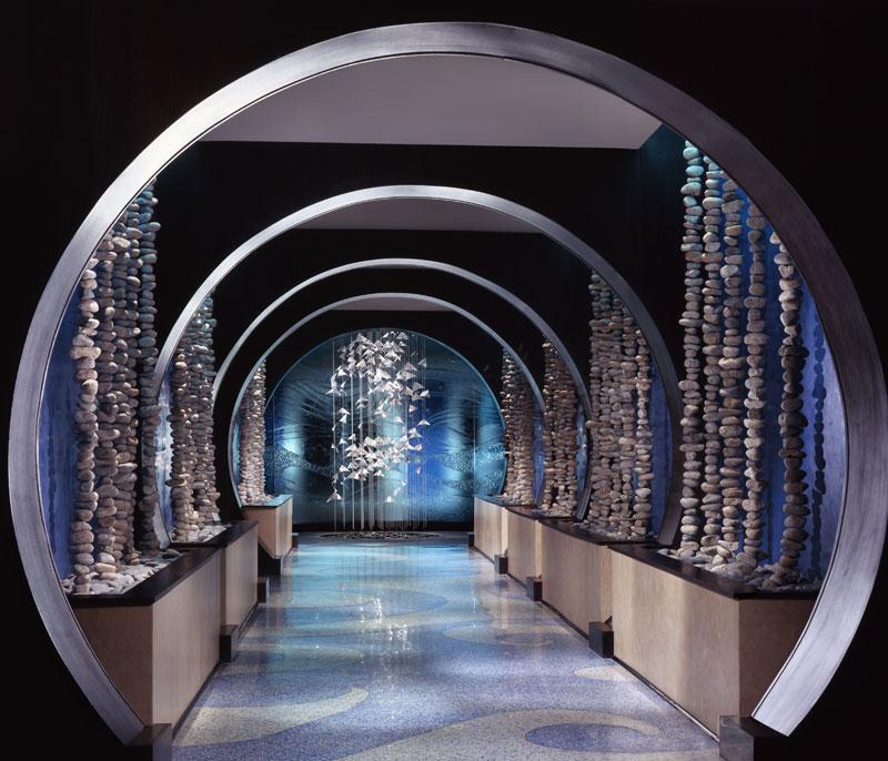 One Ocean Resort Hotel & Spa - Jacksonville, Florida - Azurea