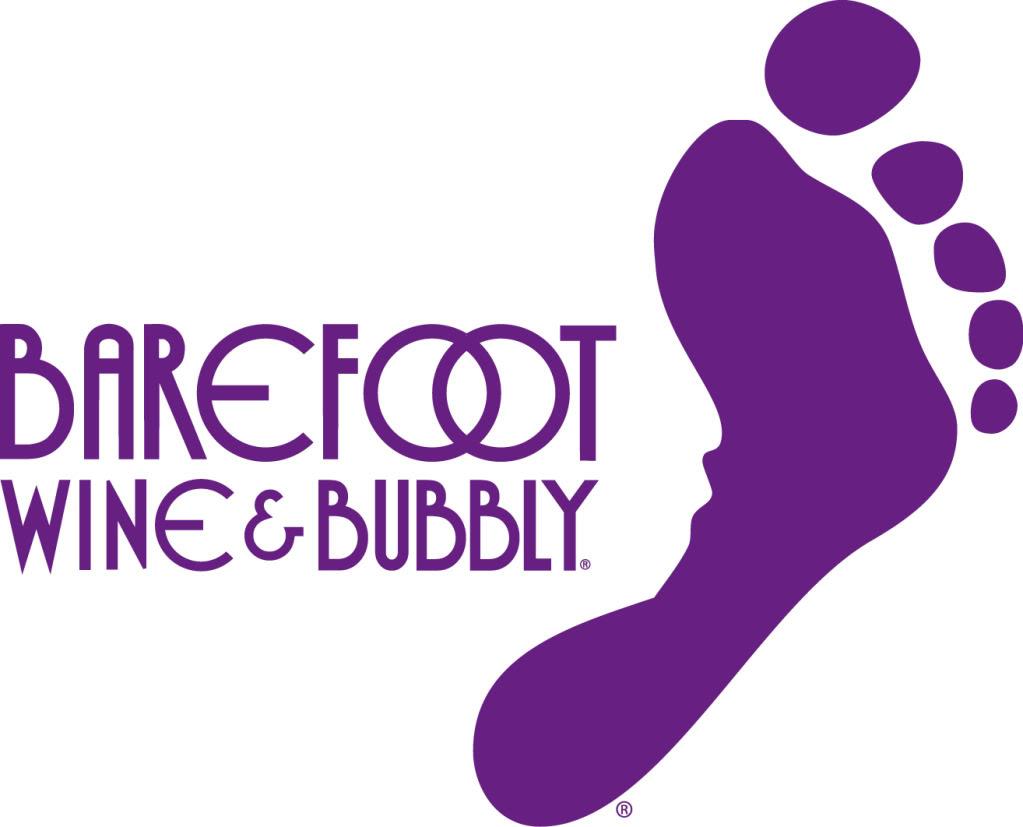 Barefoot, America's best-selling wine