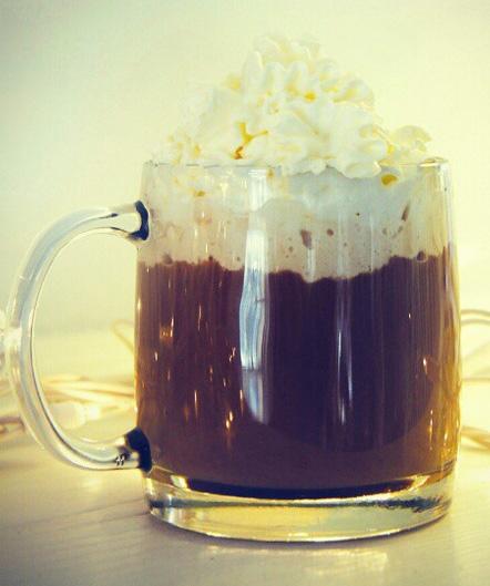 Baileys Irish Coffee, National Irish Coffee Day, recipes