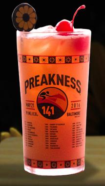 Black-Eyed-Susan---Preakness-141
