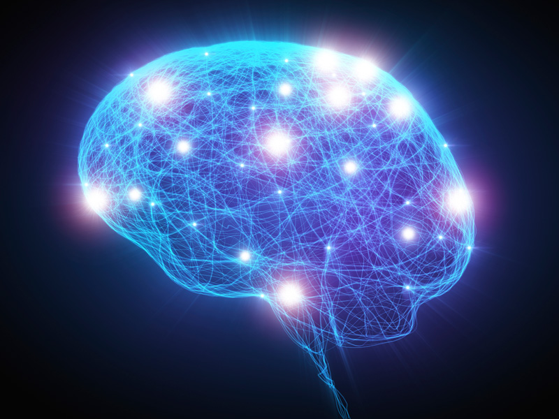 Dr. Bennet Omalu - Chronic Traumatic Encephalopathy - CTE