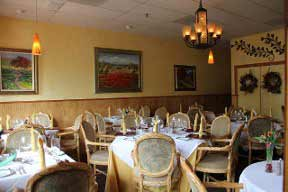 Cibao Grille Naples has opened a bigger restaurant.
