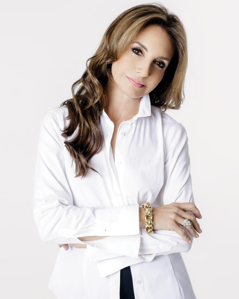 Elizabeth Star - Sense of PLace - Naples Philanthropist