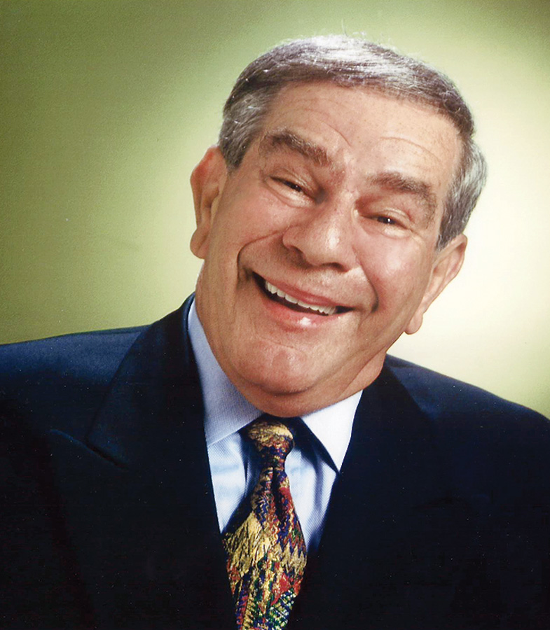 Freddie Roman, The King of One-Liners, Jewish Federation of Collier County, Power of Community dinner and show, A Return to the Catskill Mountains