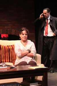 Gulfshore Playhouse presents