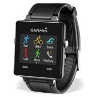 Garmin Vivoactive Fitness Tracker