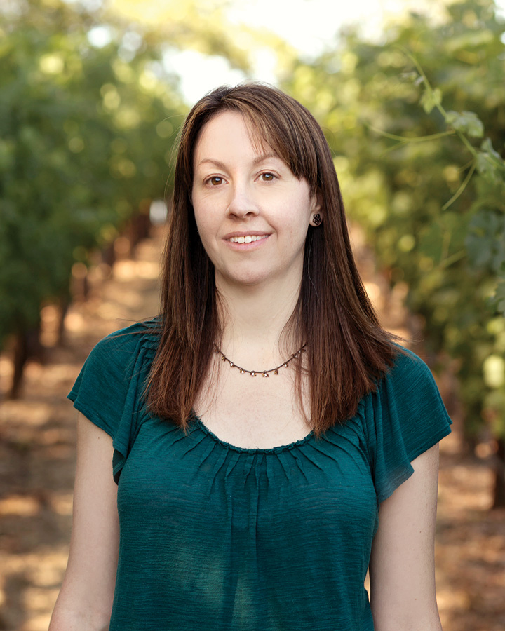 Sally-Johnson---Pride-Mountain-Vineyards