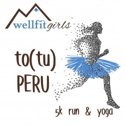 Wellfit-Girls-to-Peru-5k