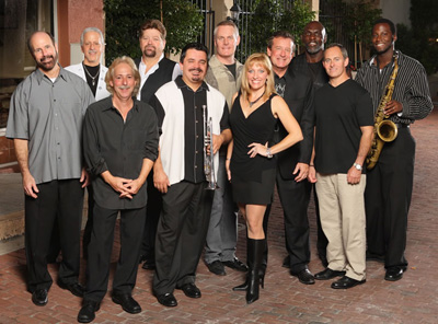 The Alter Ego Band is one of Southwest Florida's best live acts, and can be found playing in Fort Myers and Bonita Springs.