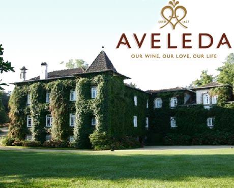 Quinta de Aveleda