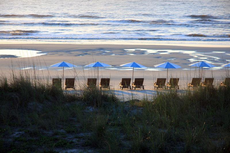 Atlantic Beach - Jacksonville, FL - One Ocean