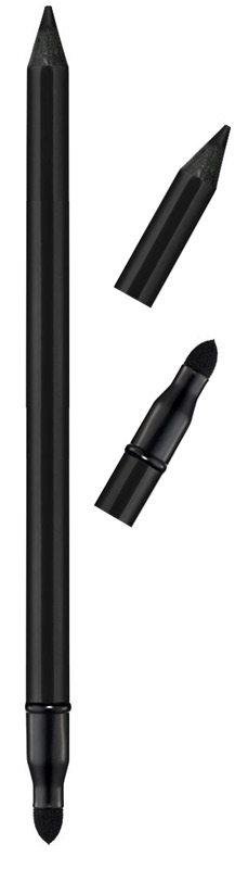 Giorgio Armani Beauty Smooth Silk Eye Pencil -  celebrity face artist Tim Quinn