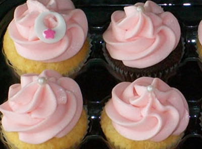 Grace & Shelly's Cupcakes next new store will be at the Mercato in North Naples.