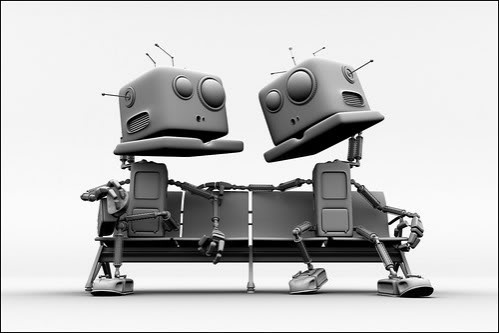 Are robots the wine stewards of the future? Robotic Sommelier