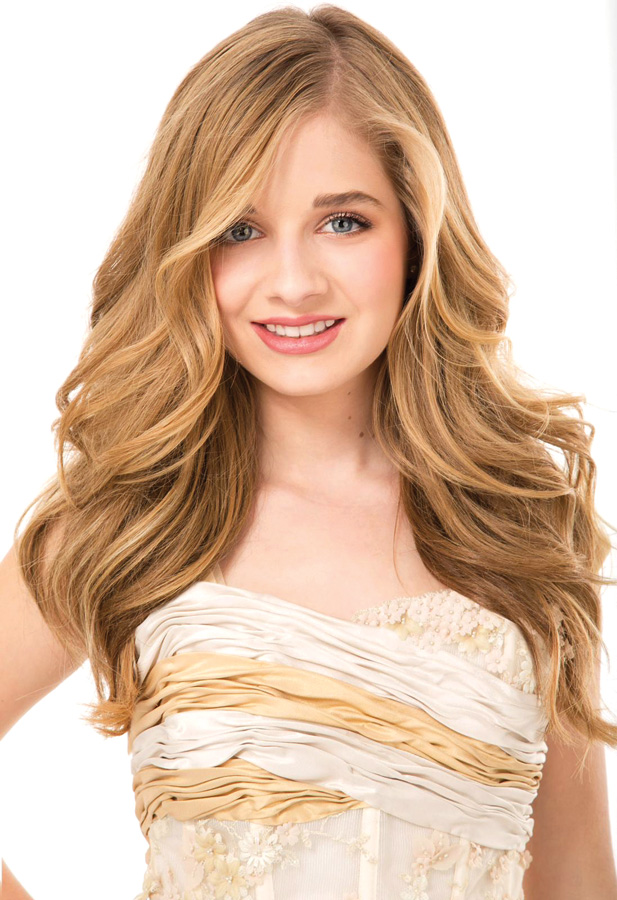 opera prodigy Jackie Evancho, Mending Broken Hearts with Hope Luncheon, The Shelter for Abused Women & Children, performance in Naples