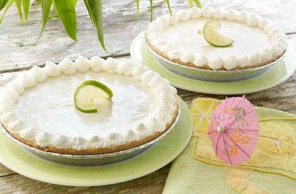 Key West Key Lime Pie Co. - Key West local haunts