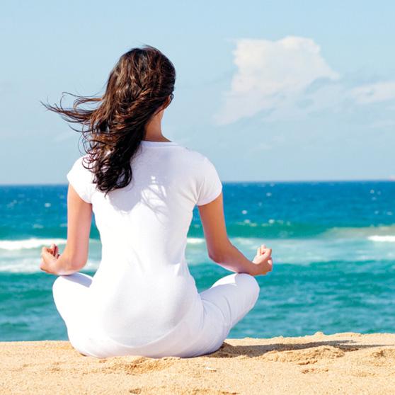 Meditation Apps for a calmer mind