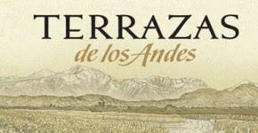 Terrazas De Los Andes Naples Illustrated