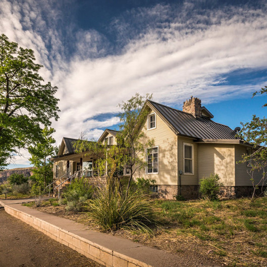 Amazing Explore New Mexico With A Stay At Ladder Ranch Naples Download Free Architecture Designs Ferenbritishbridgeorg