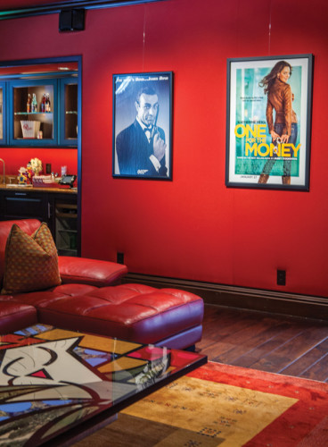 janet_evanovich_media-room.jpg