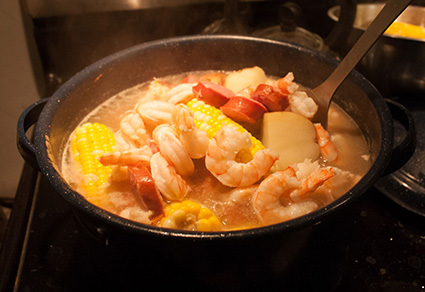 lowcountry-boil