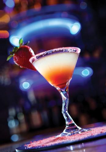 summer_cocktail-6142-2